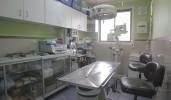 Clínica Veterinaria Los Robles